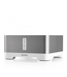 CONNECT:AMP (ZP120) Sonos