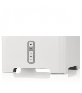 CONNECT (ZP90) Sonos