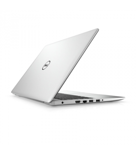 Dell Inspiron 15 5570 + MS Office 365 Personal 1Yr subscription