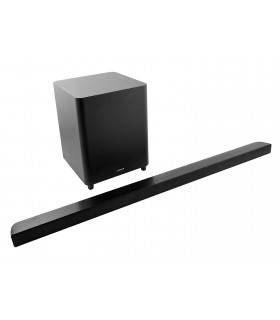 HSB460BT SOUNDBAR HITACHI