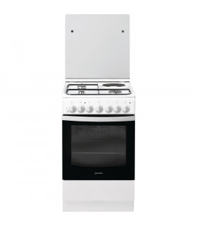 Indesit IS5M5PCW/E