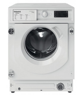 Hotpoint-Ariston BI WDHG 751482 EUN