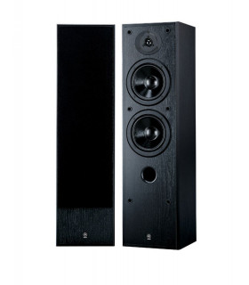 NS-50FCH YAMAHA speakers
