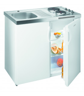 MK100S-L4T-1 Gorenje Pantry kitchen