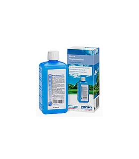 Hygiene additive (500 ml)