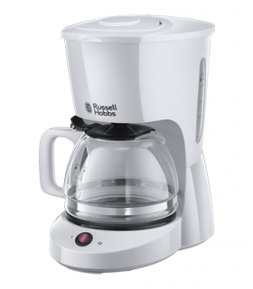 22610-56 RH Textures Coffee Maker