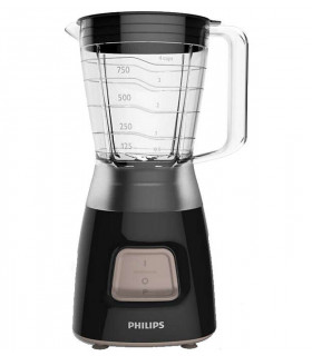 HR2052/90 Philips