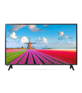 32LJ500U HD-READY LED LG