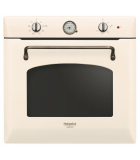 FIT 804 H OW HA Hotpoint