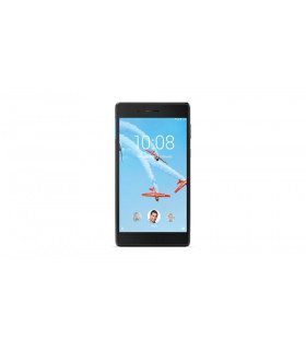 TABLET TAB4 TB-7304F 7  8GB/WIFI BLACK ZA300098PL LENOVO